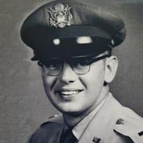 Donald Wayne Dwinell