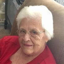 Eileen C. Mansfield