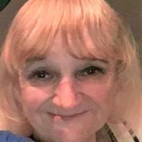 Priska Sophia Chatman