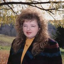 Amy Diane Piatt
