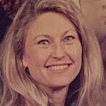 Noreena Lynn Henry