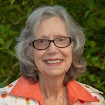 Donna H. McDonald
