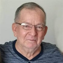 Mr. Lynn H. Metcalf