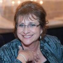 Mary Denise Hellman