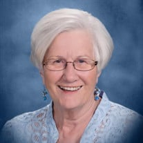 Mrs. Sybil Jones Sanders