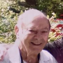 Alvin G Kates