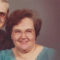 Shirley A. Bendawald