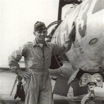 Harold Wayne Bingaman