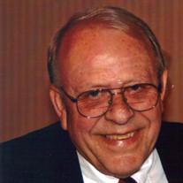 Jack Aaron Poole