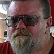Kirk P. Hollenstein