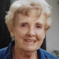 Shirley A. Dixon