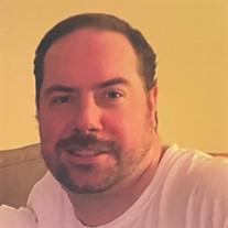 Brian M. Wachtler