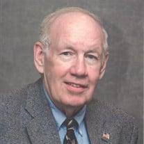 David L. Brewer