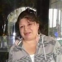 Shelley Marie Isaac