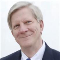 Frederick Logan Reagor, Jr.