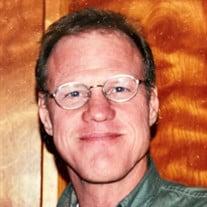 Timothy J. Zahner