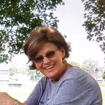 Kathy Jean Sine