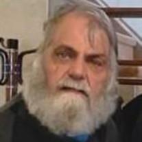 Mark A. Grover