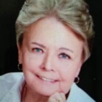 Barbara N. Stribling