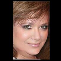 Jennifer Sue (Flinn) Stephens