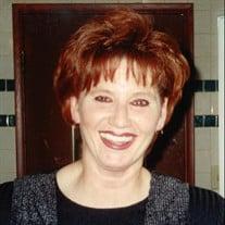Sylvia Visentin
