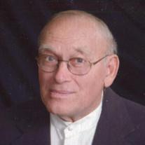 Loren E. Terp