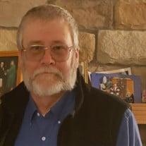 Mr. John N. Clover