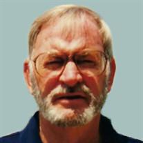 Everett E. Edwards Jr.
