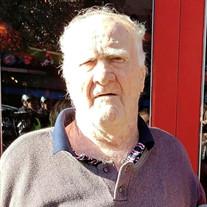 Harold R. Bartlett