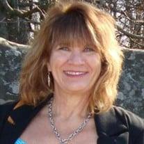 Patricia Reinhard Whittaker