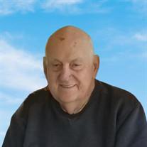 John Bernard Lausen