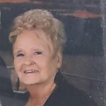 Glenda Lee Chandler