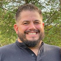 Michael Robert Gurdineer