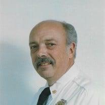 Dennis Ray Haake