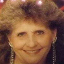 Elsie L. McAnally