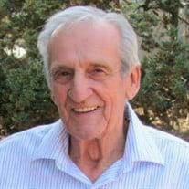 James E. Schompert