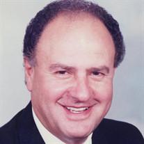 Louis (Lou) J. Muratore