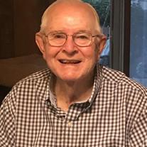 Jim R. Shearer