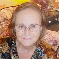 Tammy Vuanita Batey