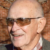 Charles William McCormick