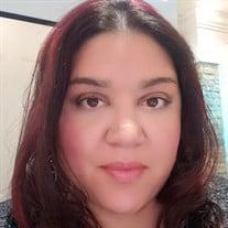 Leticia Lara