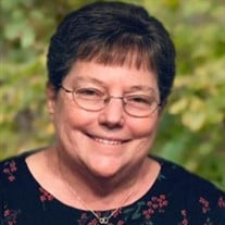 "Jewel ""Sue"" Elaine Bostic Smith"