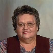 Emma J. Schmidt