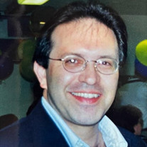 Anthony Santucci