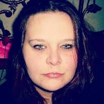 Ms Melinda Frances Bass