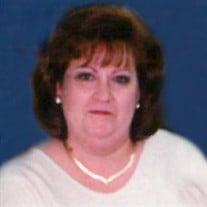 Donna Marie Boudreaux