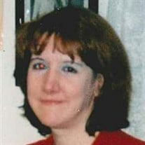 Mary T. Donegan