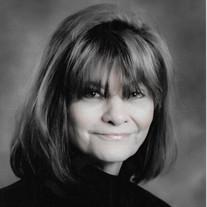 Vicki Lee Stubblefield