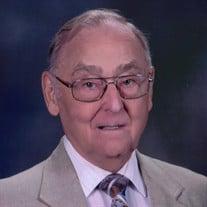 George R. Durey