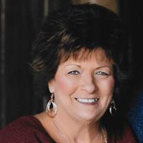 Deanna Lynn Shaw